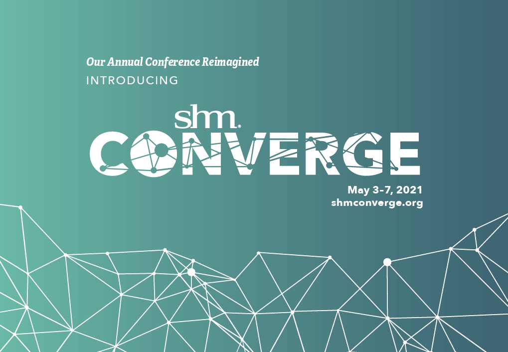 SHM Converge - Virtualizing the Movement.png