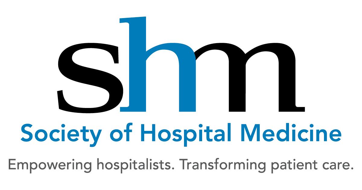 Critical Care Clinical Topics Society Of Hospital Medicine