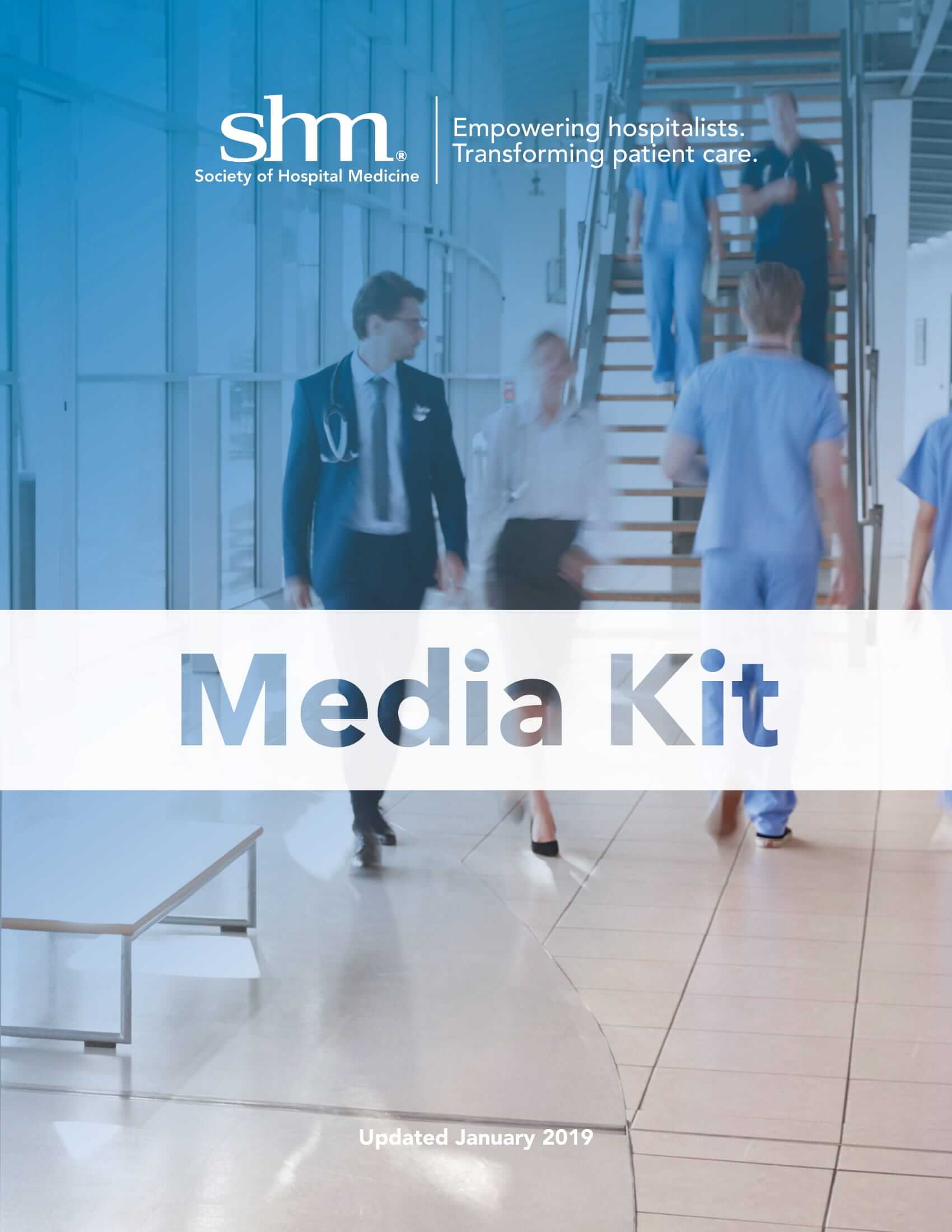 Society of Hospital Medicine Media Kit-01.jpg