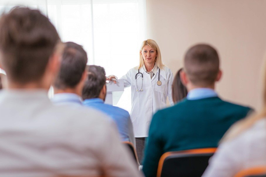Fellows Designations | Society of Hospital Medicine
